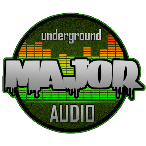 Underground Major Audio